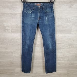 Levi's 511 Skinny Jean Size 34 x 34